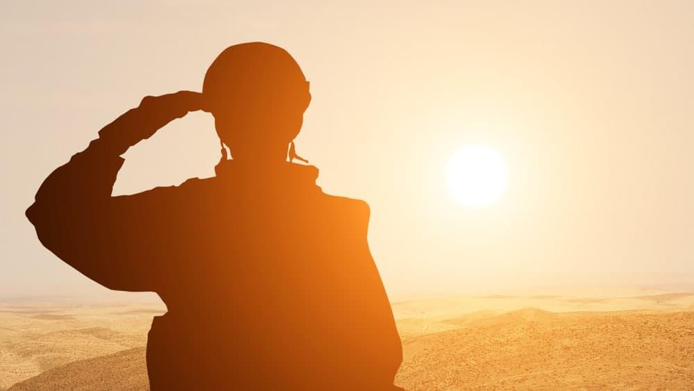 זכאות חיילי חובה וקבע להכרה כנכי צהל